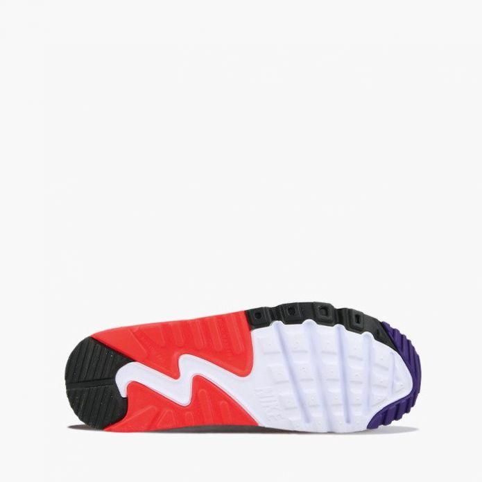 Nike Air Max 90 Ltr (GS) 833412 117