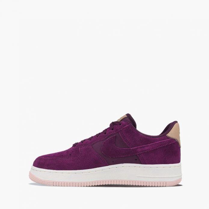 Nike Air Force 1 07 Premium 896185 602