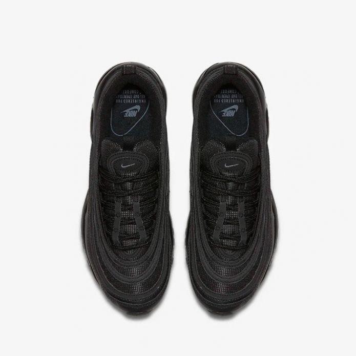 Nike Air Max 97 921733 001