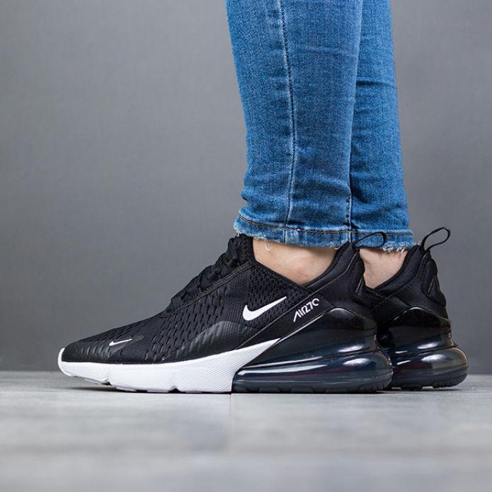Nike Air Max 270 (GS) 943345 001