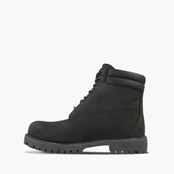 Ботинки Timberland 6 in Premium A10IS