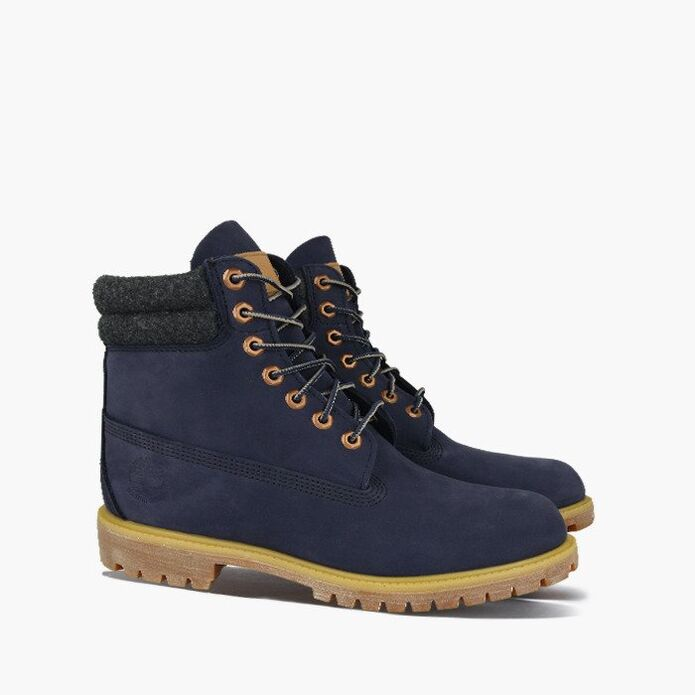 Ботинки Timberland 6 In Premium A1ZKJ