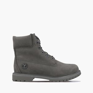 Женские Timberland 6 In Premium A22ZH