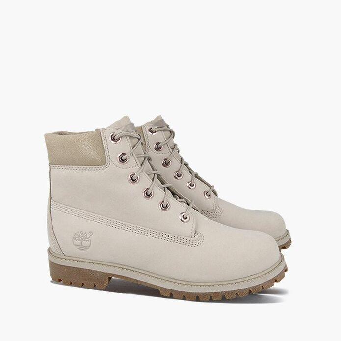 Ботинки Timberland Premium 6-inch A295F