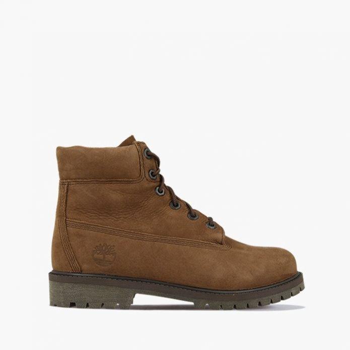 Ботинки Timberland Premium 6 In A2BKM
