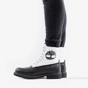 Timberland Premium 6 IN Quilt Boot A2BY4