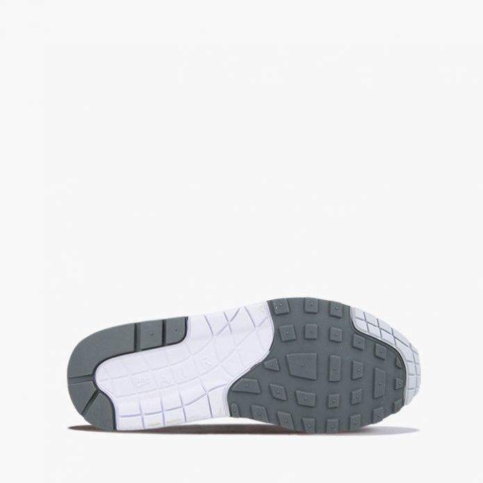 Nike Air Max 1 AH8145 110