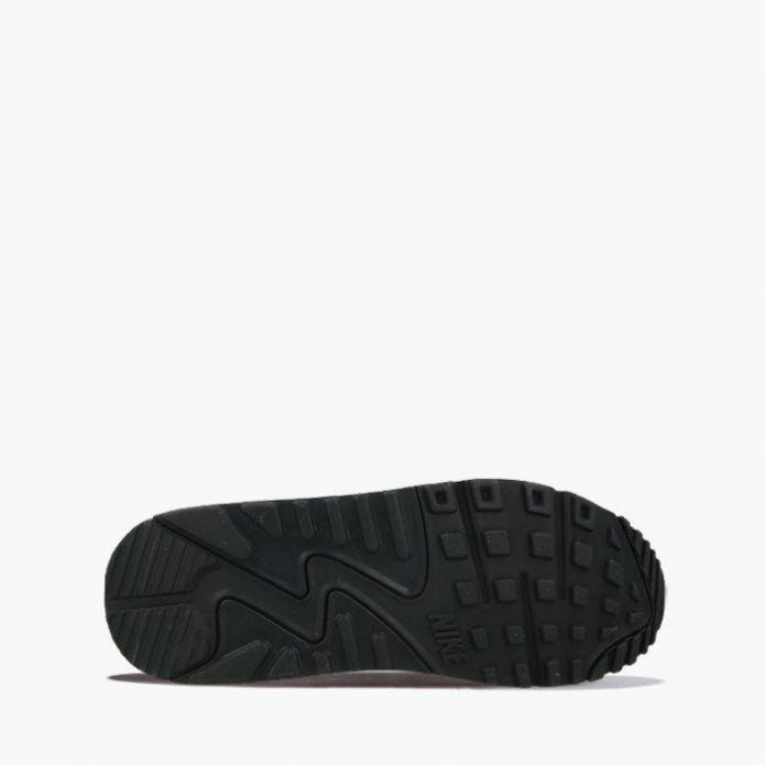 Nike Air Max 90 Essential AJ1285 021