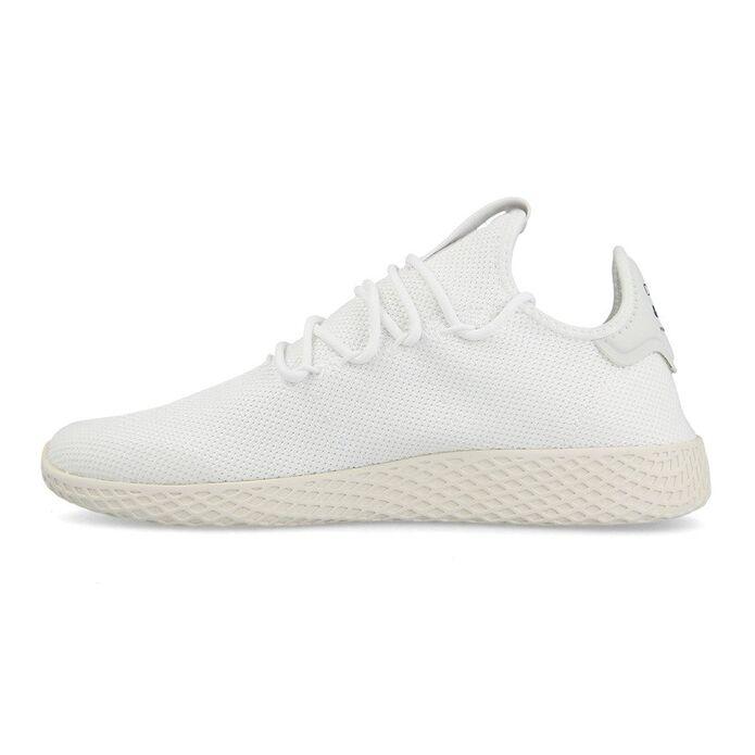 adidas Originals Pharrell Williams Tennis B41792