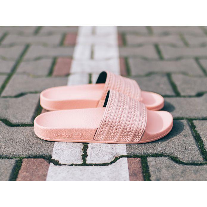 Шлепанцы adidas Originals Adilette BA7538
