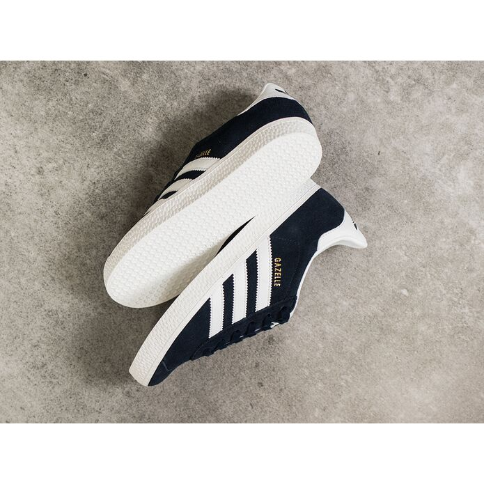 adidas Originals Gazelle BY9162