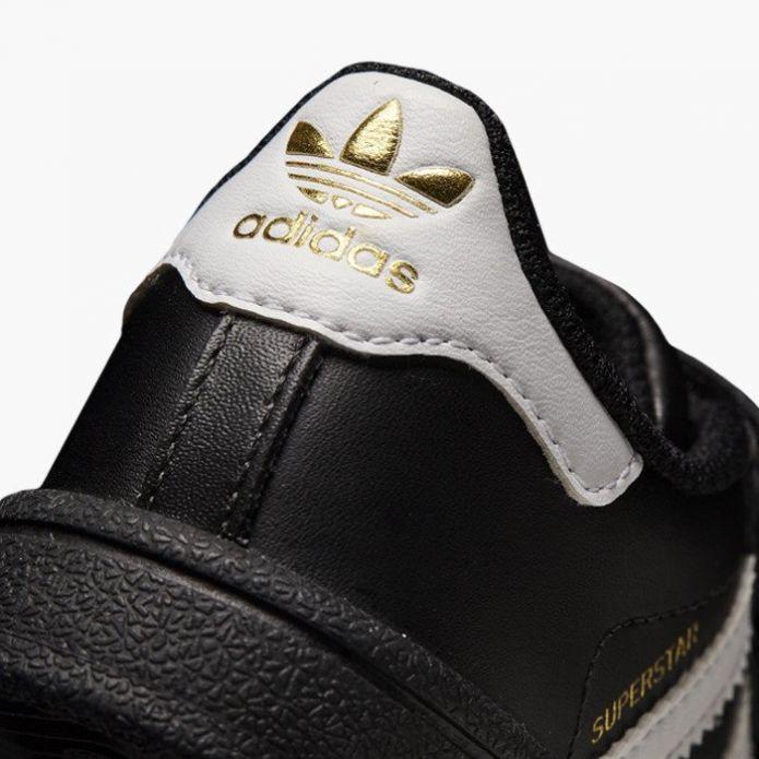 adidas Originals Superstar CF I BZ0419