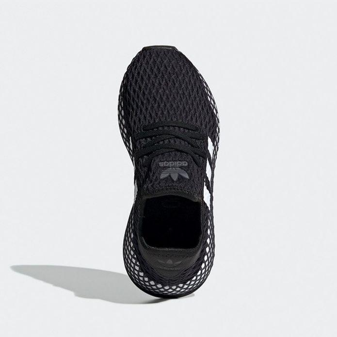 adidas Originals Deerupt Runner C CG6850