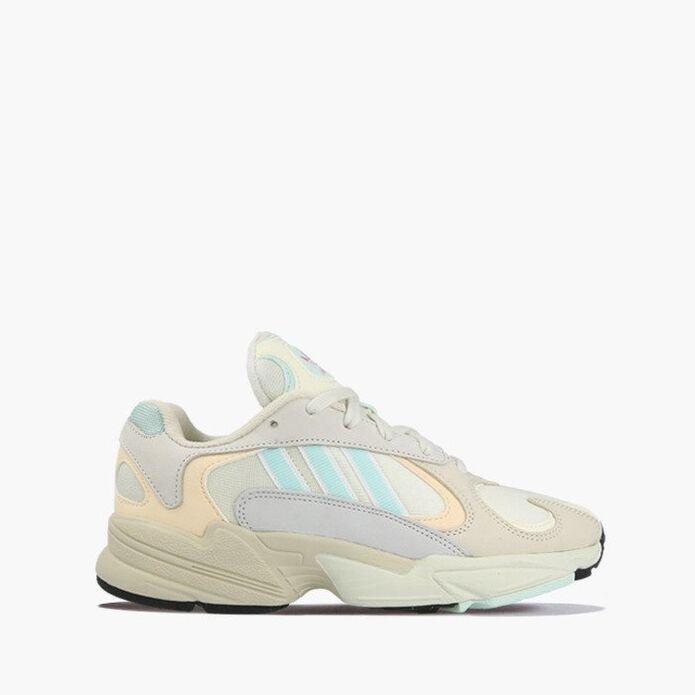 adidas Originals Yung-1 CG7118