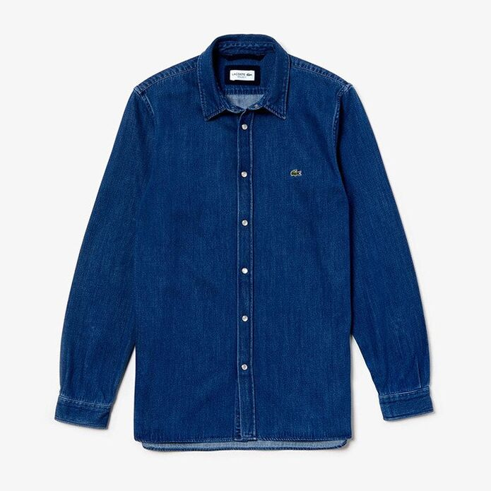 Koszula Lacoste CH9670-CDZ