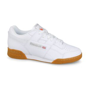 Кроссовки Reebok Workout Plus CN2126