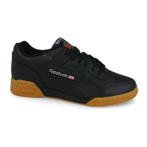 Кроссовки Reebok Workout Plus CN2127
