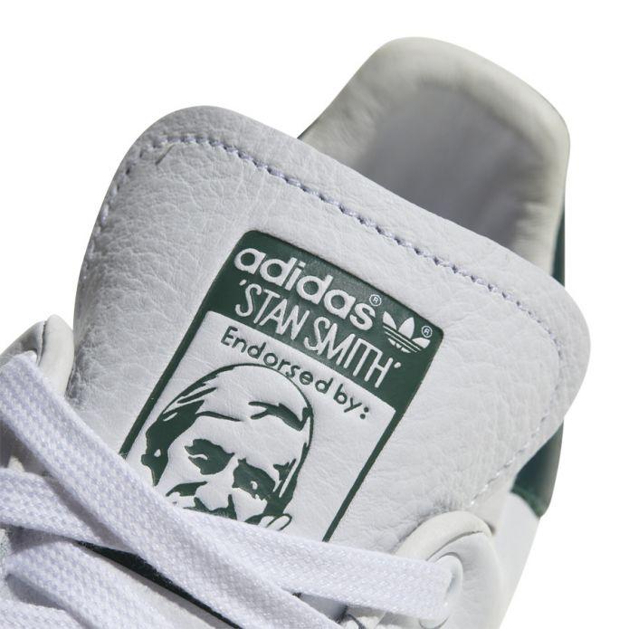 adidas Originals Stan Smith CQ2871