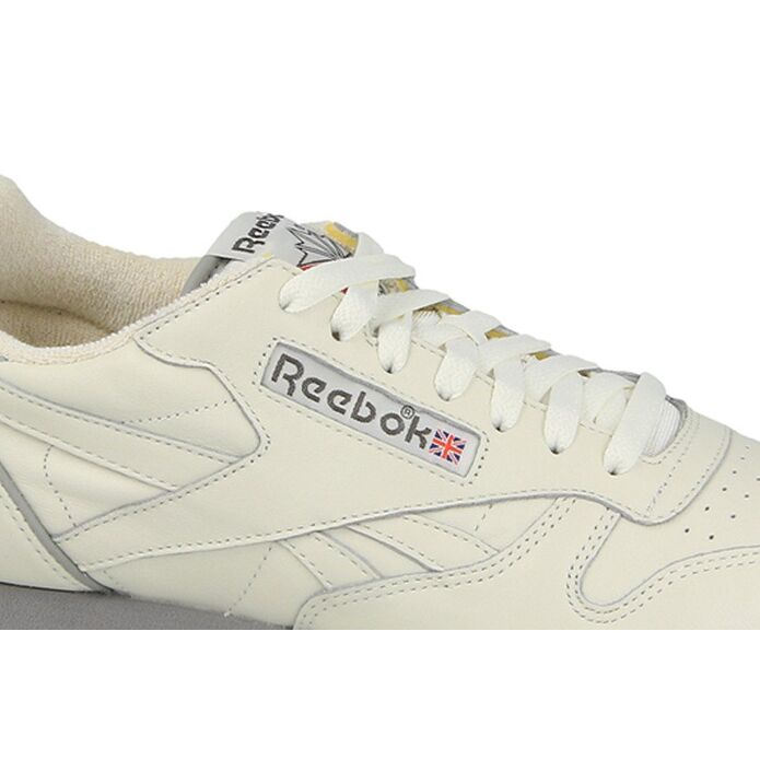 Reebok Classic Leather 1983 DV6433