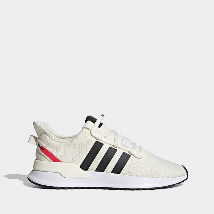 adidas Originals U_Path Run EE4465