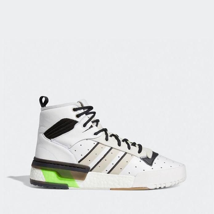 adidas Originals Rivalry RM EE4985