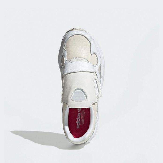 adidas Originals Falcon RX W EE5110