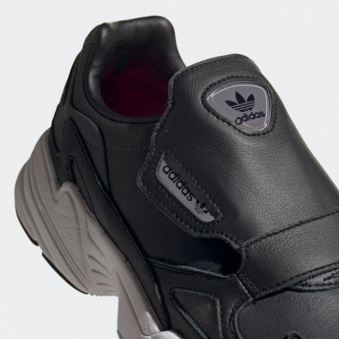 adidas Originals Falcon RX W EE5111