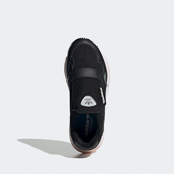 adidas Originals Falcon RX W EE5112