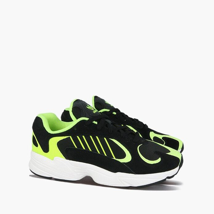 adidas Originals YUNG-1 EE5317