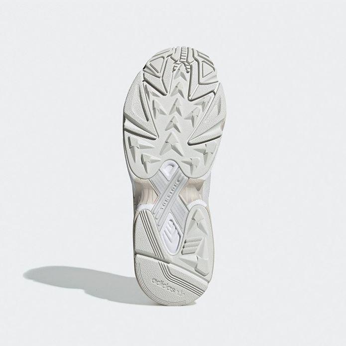 adidas Originals Yung 1 EE5319