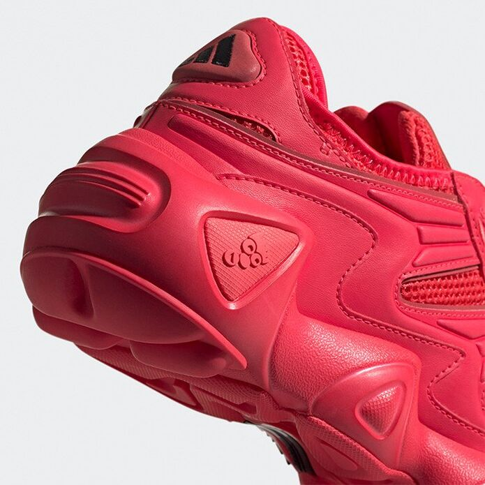 adidas Originals FYW S-97 W EE5329