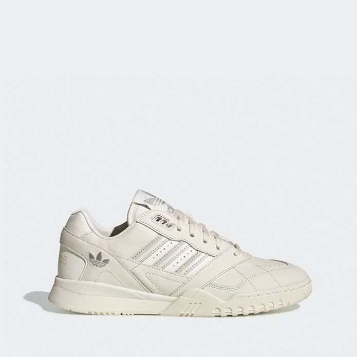 adidas Originals A.R. Trainer W EE5413