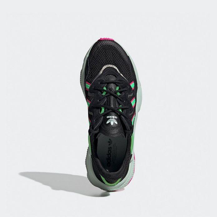adidas Originals Ozweego W EE5714