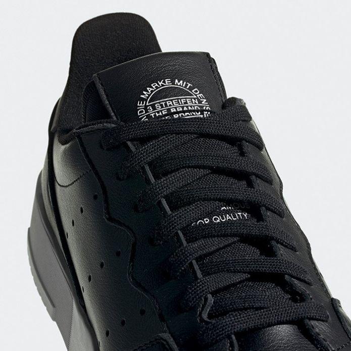 adidas Originals Supercourt EE6038