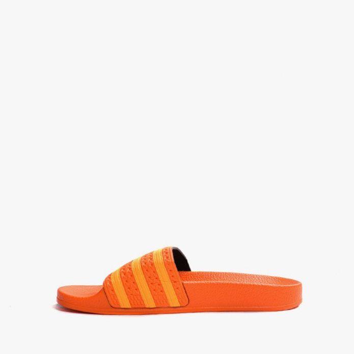 Шлепанцы adidas Adilette W EE6186