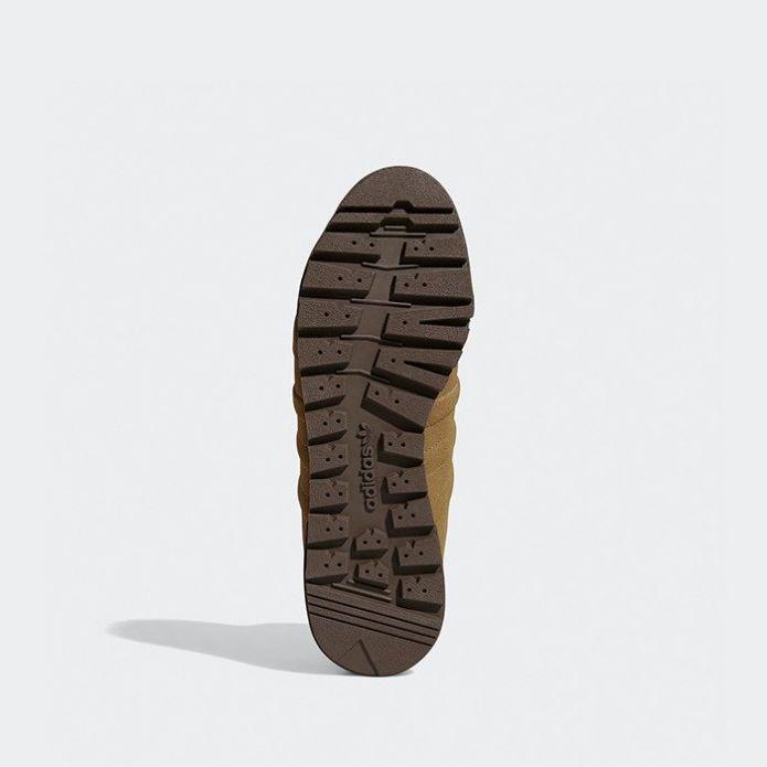 adidas Originals Jake Boot 2.0 EE6206