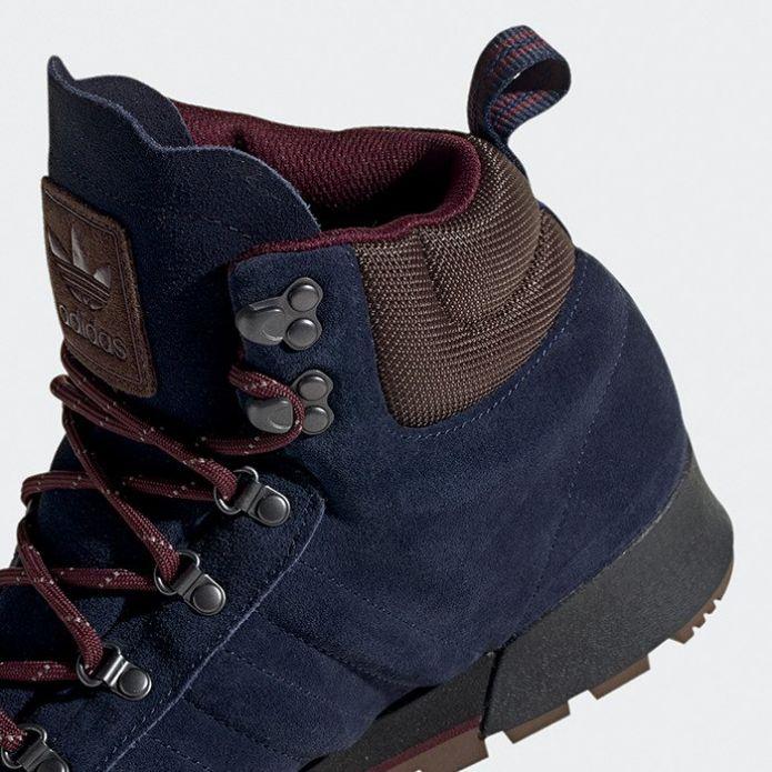 adidas Originals Jake Boot 2.0 EE6207