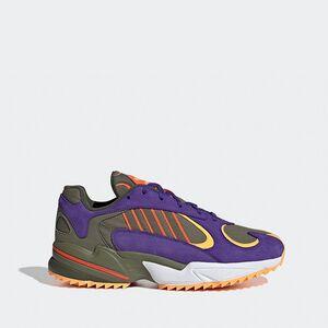 adidas Originals Yung-1 Trail EE6537