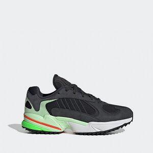 adidas Originals Yung-1 Trail EE6538