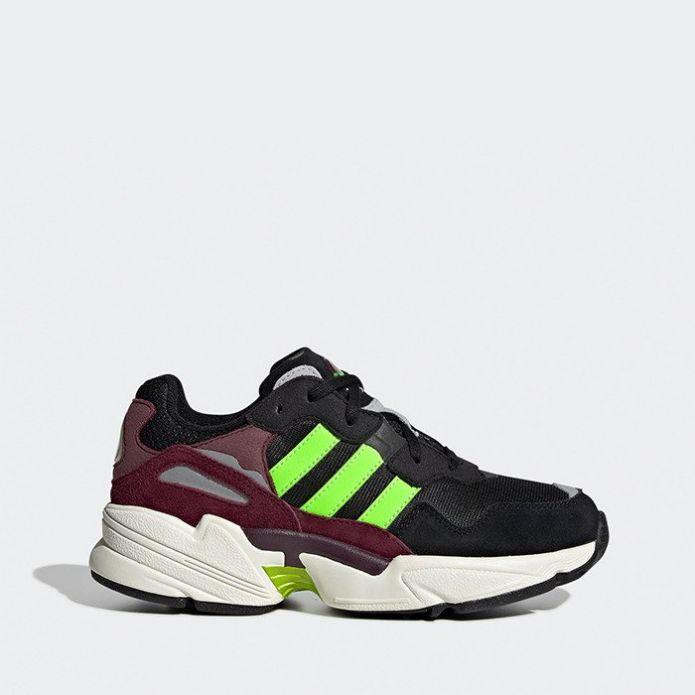adidas Originals Yung-96 J EE6694