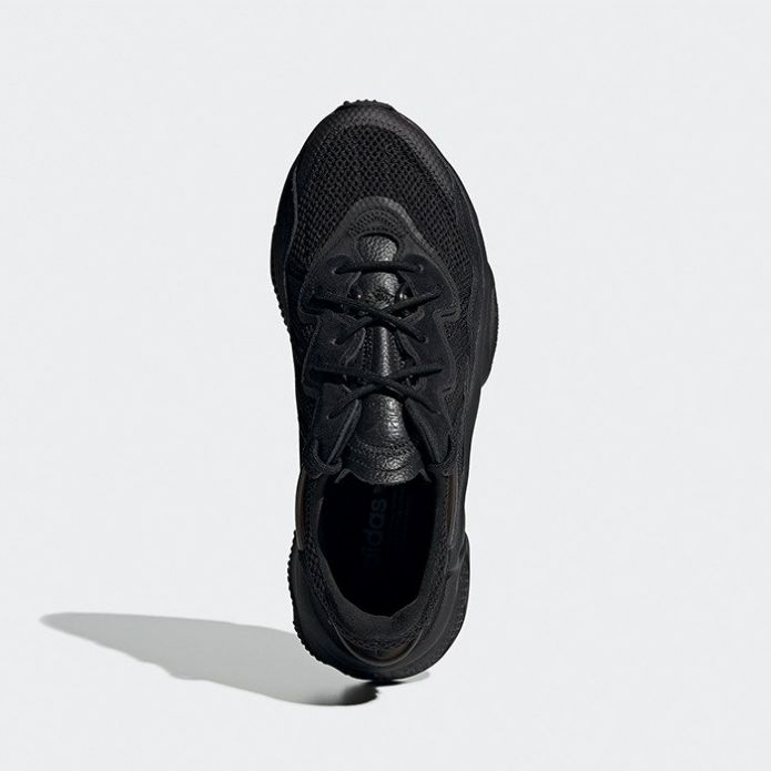 adidas Originals Ozweego EE6999