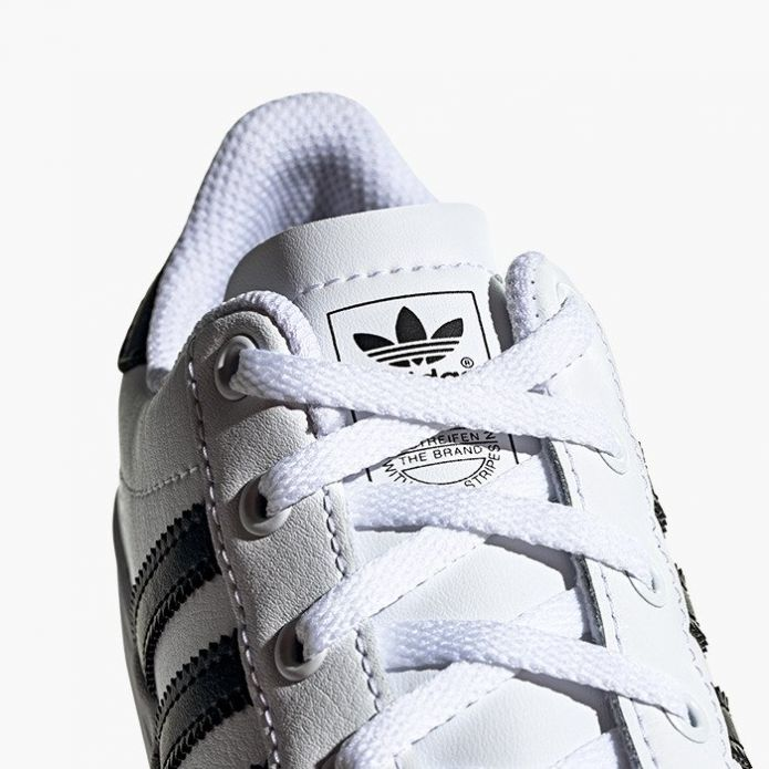adidas Originals Coast Star C EE7485