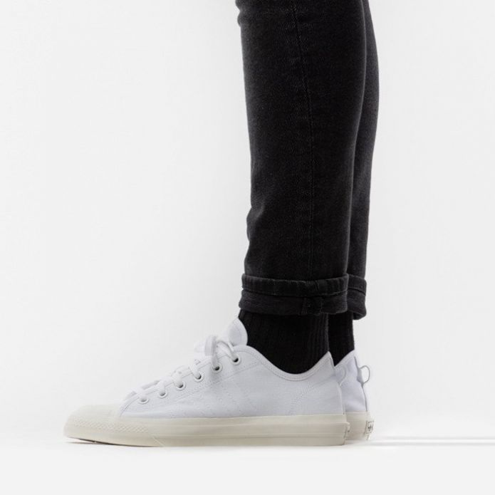 adidas Originals Nizza RF EF1883