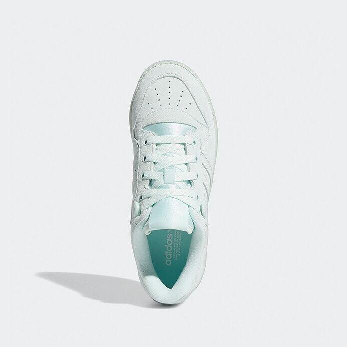 adidas Originals Rivalry Low W EF8972