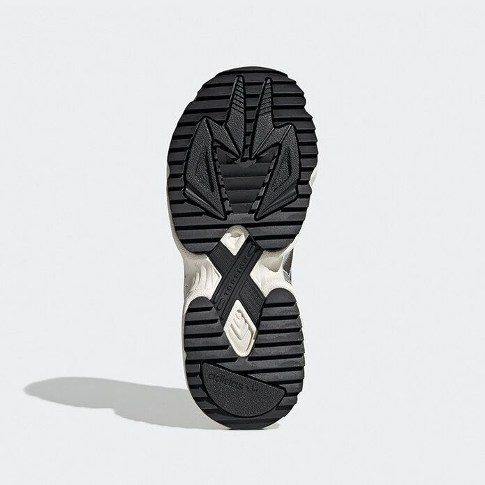 adidas Originals YUNG-96 J EF9396