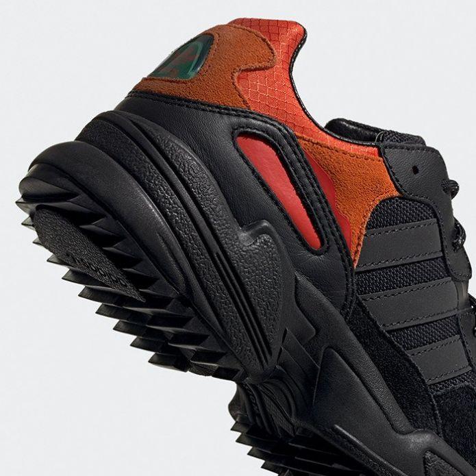 adidas Originals Yung-96 EF9397