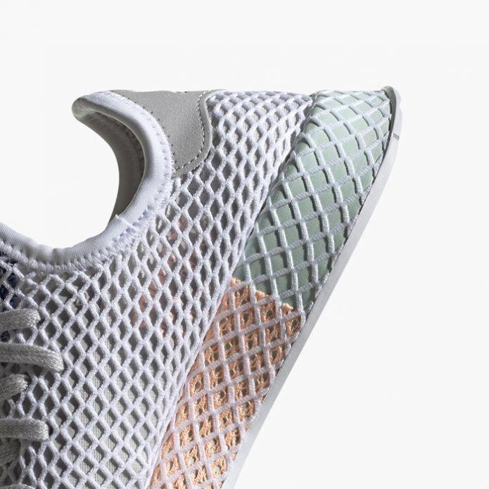 adidas Originals Deerupt Runner F34121