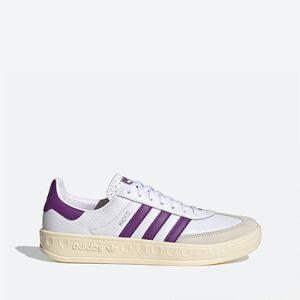 Кроссовки adidas Originals Madrid FX5643