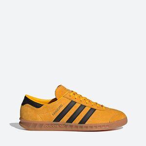 Кроссовки adidas Originals Hamburg FX5673