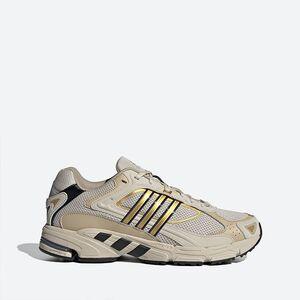Кроссовки adidas Originals Response CL FX6167